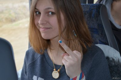 Девочка дрочит попку пальчиком