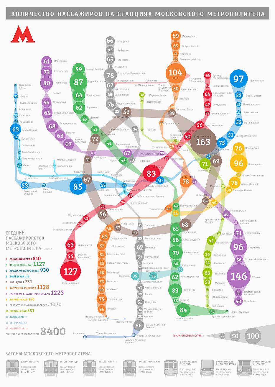 Коричневая ветка метро спб на карте