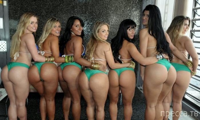 negrov-zhopi-po-brazilski-foto-erotika-grudastimi