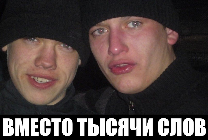 Анальное Порно Скат Копро Шпильки