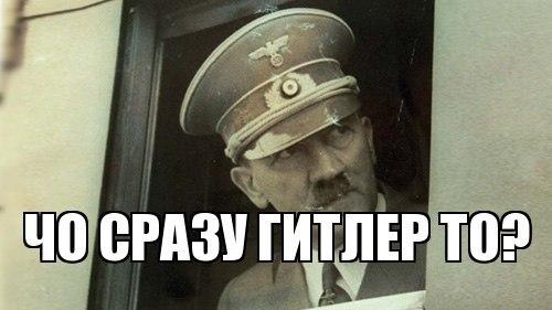 Миротворці на Донбасі - єдиний шлях вийти з глухого кута, - екс-глава МЗС ФРН Габріель - Цензор.НЕТ 2936