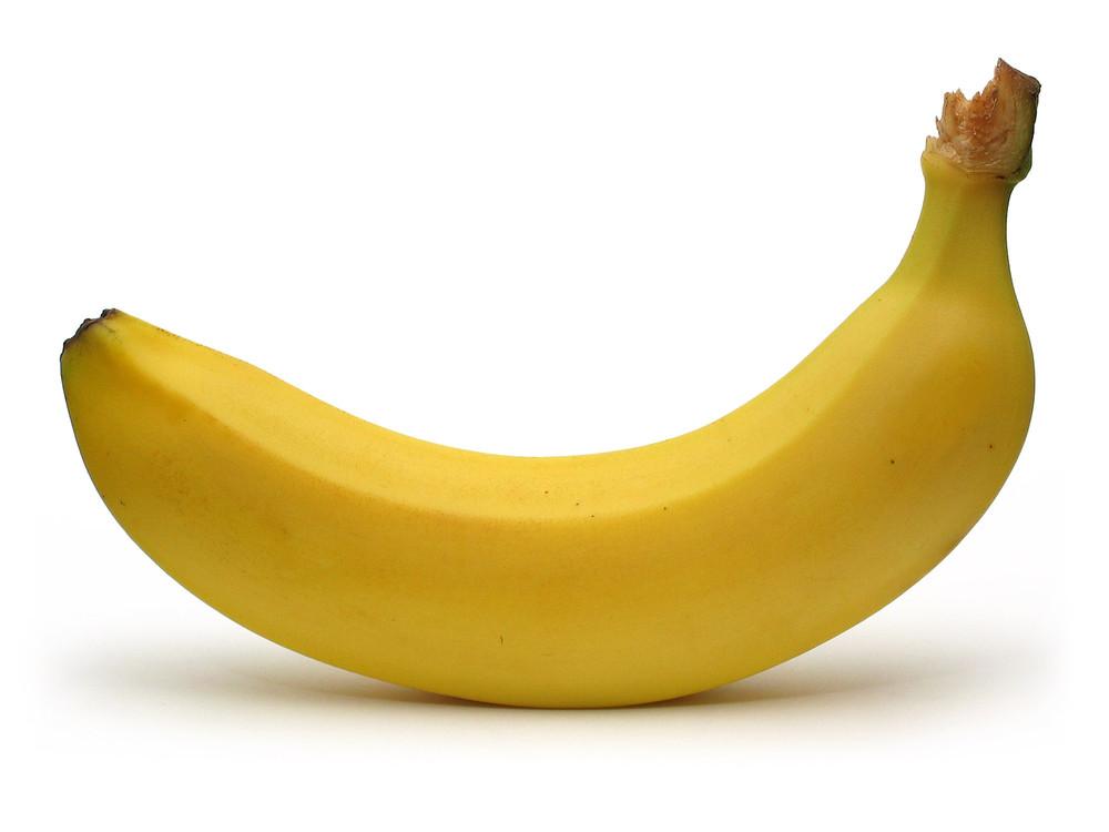 prozrachnom-smotret-kartinki-devushki-s-ne-bananom-a-s-chlenom
