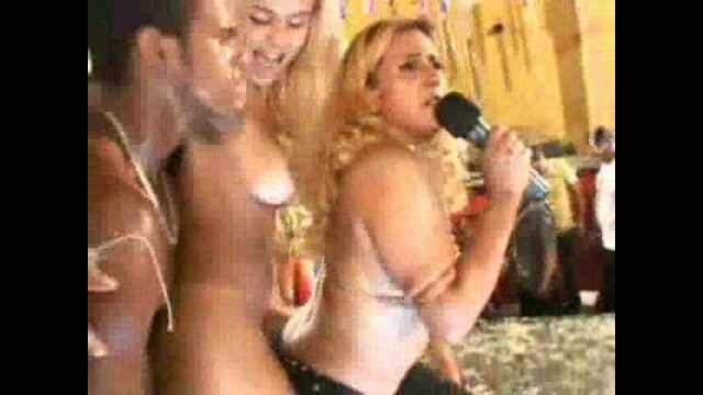 Ххх видеоролик секс в бразилии смотреть онлайн джорджи