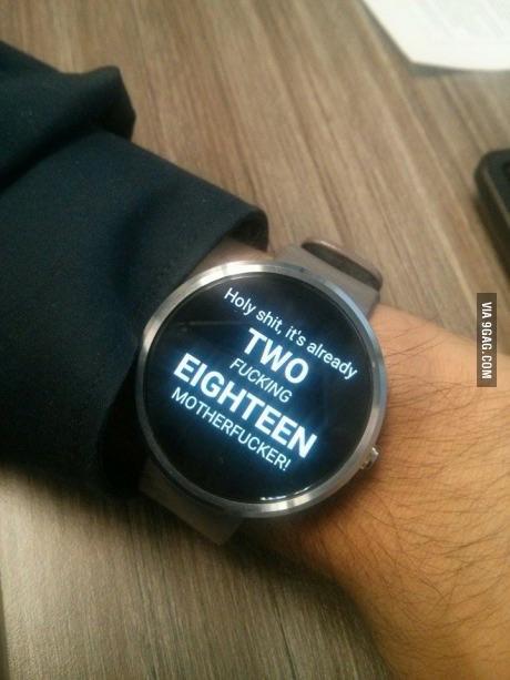 Где можно купить гребаные часы купить женские часы романсон позолоченные