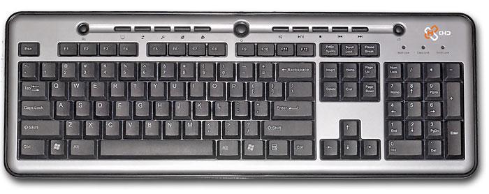 Русско английская клавиатура раскладка картинка 5