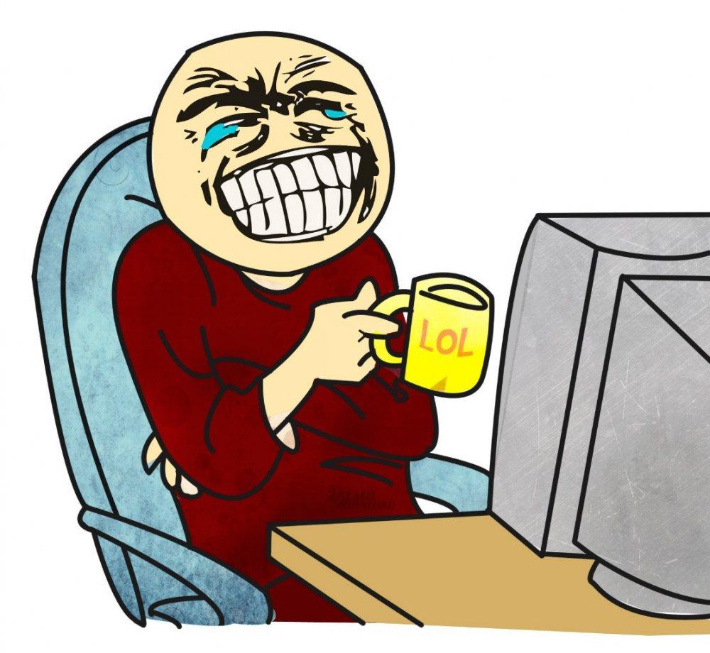 Порванная плева фото, домашнее порно первоуральска с леной