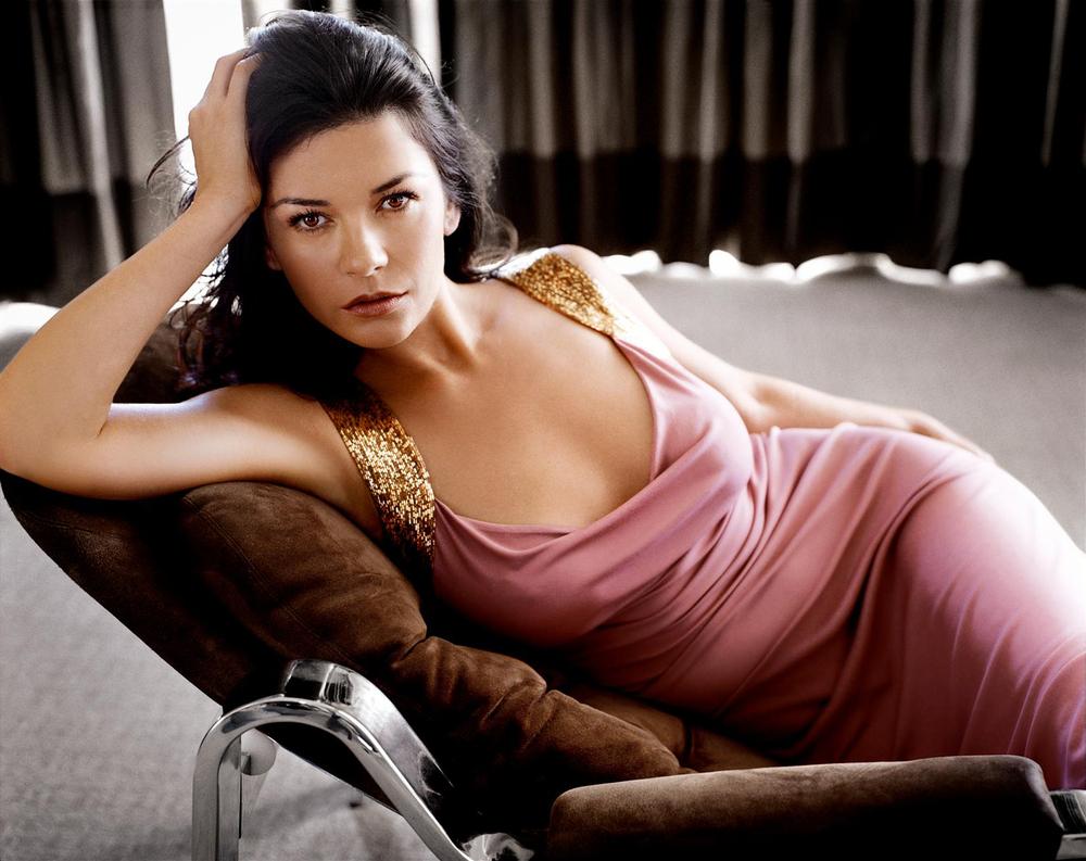 Sahra wagenknecht porn