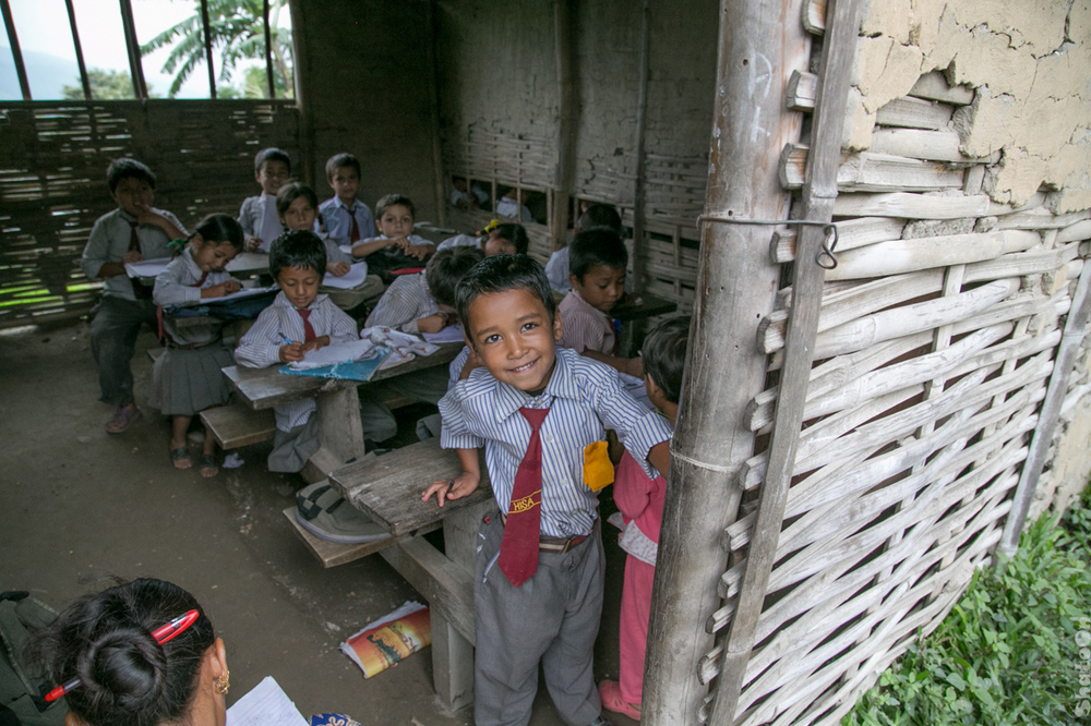 Классные сиськи в школьной форме фото 125-672
