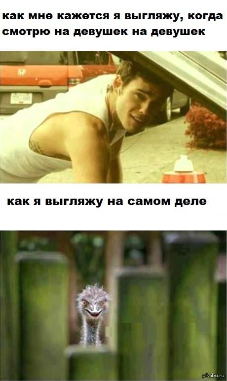 porno-s-glavbuhshey-zolotaya-kollektsiya-kollektsiya-erotiki