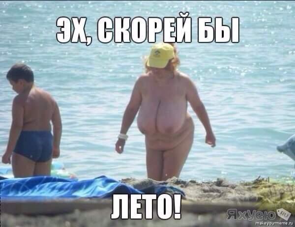 malie-desantnie-korabli-na-vozdushnoy-podushke-porno-s-dzhenoy-dzhemison-bezumno-goryacha
