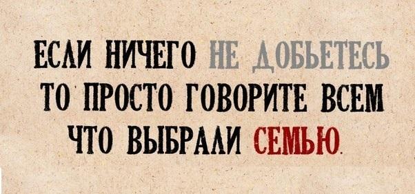 1435007385132347622.jpg
