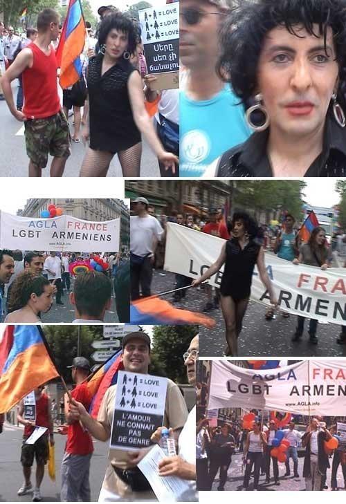 Геи армян армяна фото 58-666