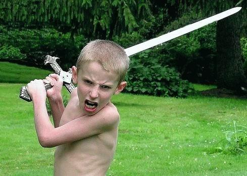 мальчик лижет пизду и попу