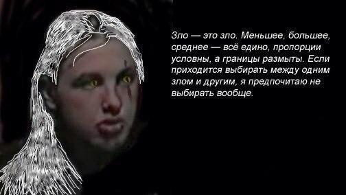 https://cs6.pikabu.ru/images/big_size_comm/2015-07_1/1436124094146254813.jpg