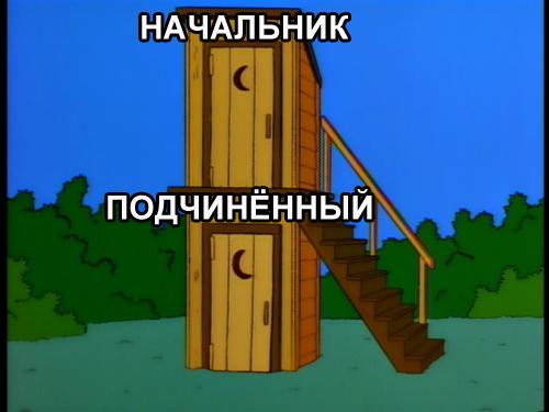 """Проєкт """"Велике будівництво"""" у Вінницькій області буде виконано на 100%, - радник прем'єра Голик - Цензор.НЕТ 2216"""