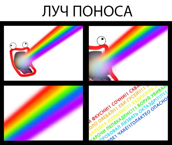 """Галюциногенна зброя Путіна, ЗЕ-сироти, російські блогери майбутнього. Свіжі ФОТОжаби від """"Цензор.НЕТ"""" - Цензор.НЕТ 6389"""