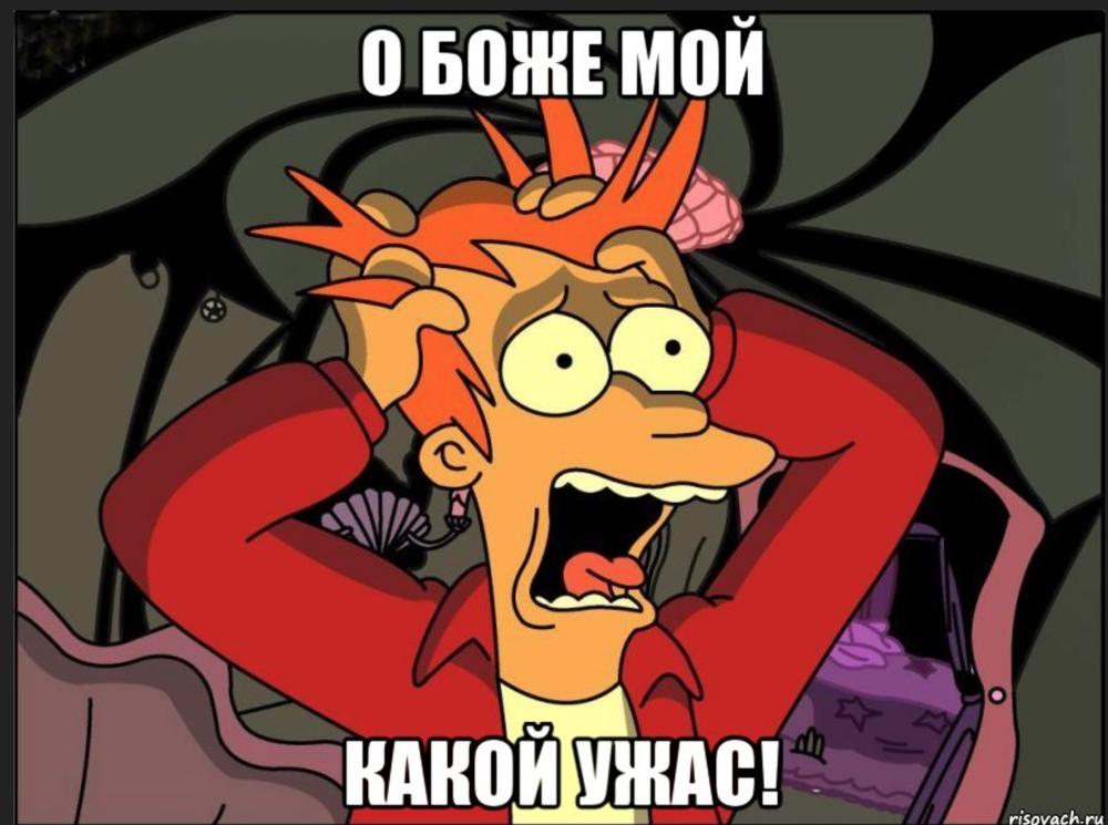 https://cs6.pikabu.ru/images/big_size_comm/2015-08_2/143905212119385477.png