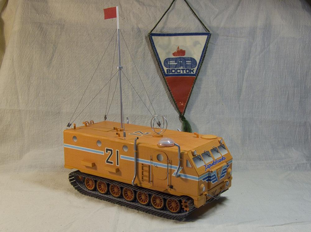 shupanie-zhenshin-v-transporte