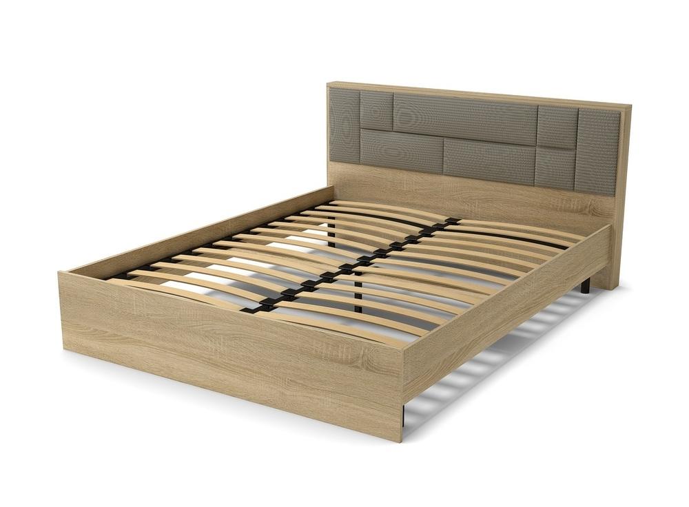 Кровать из лдсп своими руками фото 94