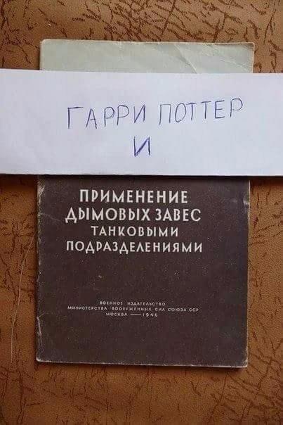 https://cs6.pikabu.ru/images/big_size_comm/2017-06_6/1498578989114317597.jpg