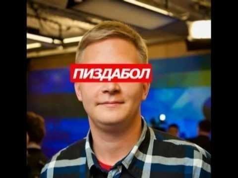 smotret-viebat-v-bolshoy-perdyashiy-zad-idiyalni-zhopa-video