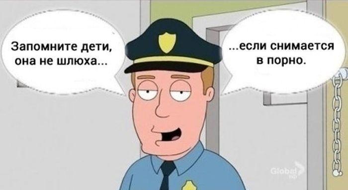menti-trahayut-poymannuyu-shlyuhu-golih-porno-veb