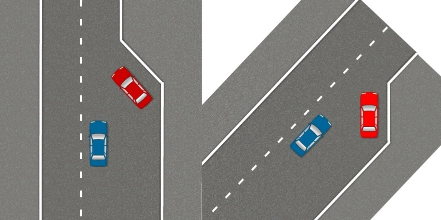Штраф без страховки авто