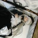 Сообщество - Шарнирные Куклы