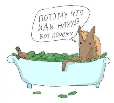 Изображение - Вопрос почему рубль дешевле гривны 14007027685273