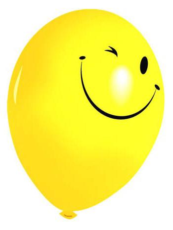 скачать программу шарик бесплатно - фото 6