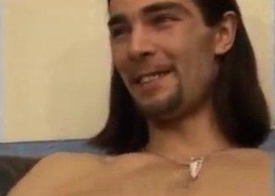 Порно фото дениса клявер