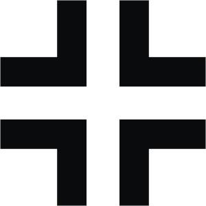 кресты немецкие фото