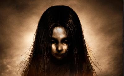 Смотреть видео девочка дрочит пизду фото 700-846