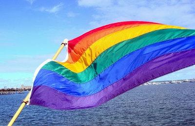 Цвета радуги геев фото 594-666