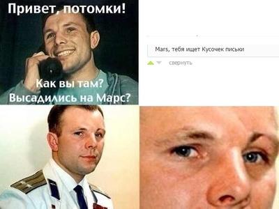 razebal-svoyu-devushku-volosatie-kiski-fotogalereya