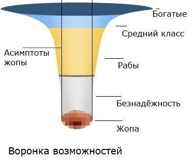 foto-kachestvo-tupo-ebashit-v-zhopu