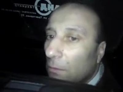 Шлюху на час Малая Пушкарская ул. девочки по вызову Тельмана