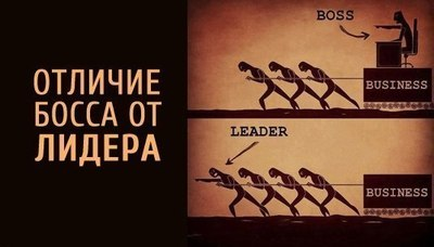 Image result for тупой начальник