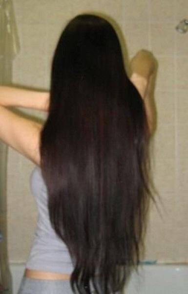 что говорит о человеке волосы на спине