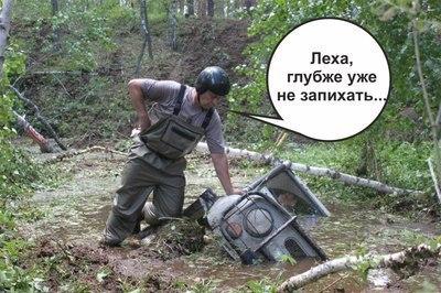 https://cs6.pikabu.ru/images/previews_comm/2017-09_4/1505792804152029518.jpg