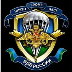 https://cs6.pikabu.ru/images/previews_comm/2017-10_2/1507655976145996280.png