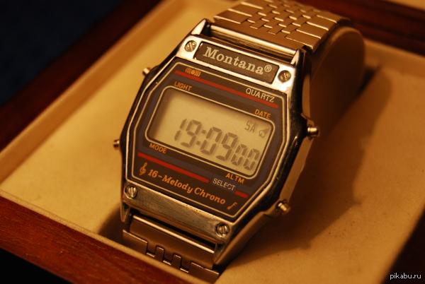 Где купить дешевые наручные часы в ульяновске