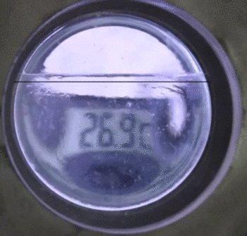Критическая точка диоксида углерода Сочетание значений температуры  и давления, при которых исчезает различие в свойствах жидкой и газообразной фаз вещества.