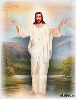 Jesus: Resurrection только сегодня!