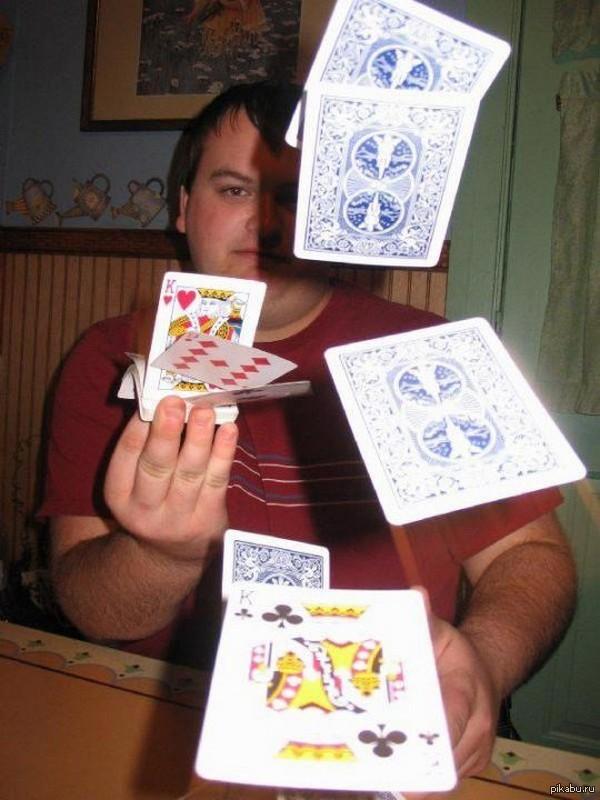 Как играть в дворника карты сундучки карты играть