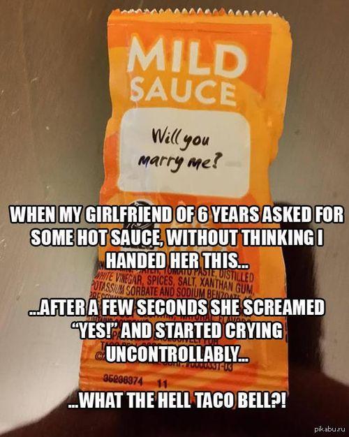 Что делать если моя девушка любит трахаться а я нет — 2