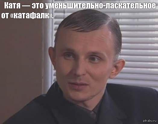 Нлс Скачать Торрент - фото 2