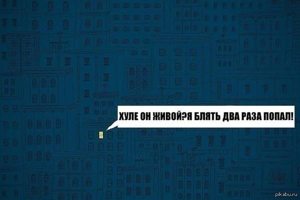 Бывало )))