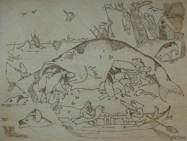 Крошечный эпизод брейгель развил для новой картины, созданной по известной библейской притче: по официальной версии, питер брейгель родился в году в городе под названием бреда сейчас это место расположено на территории провинции северный брабант.