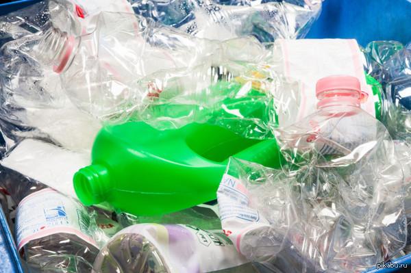 Автоматическая сортировка пластика поможет решить проблему его переработки Исследователи из мюнхенского Университета разработали методику  автоматизированного распознавания полимерных составляющих пластмассы.